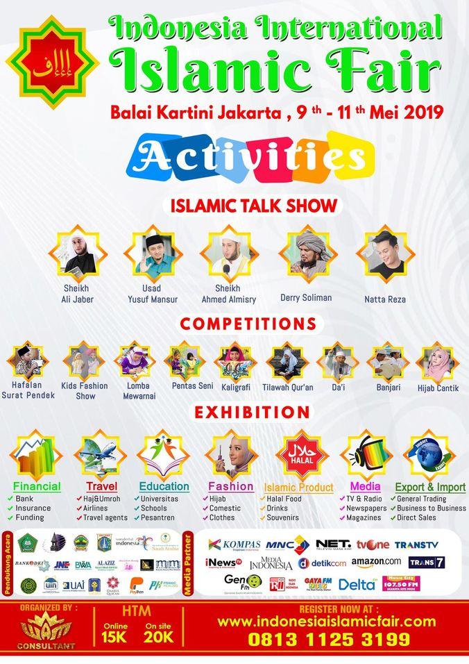 60576 medium indonesia internasional islamic fair %28iiif%29 2019