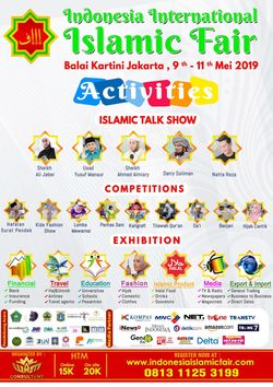 60576 small indonesia internasional islamic fair %28iiif%29 2019