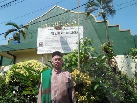 60598 medium masjid almustofa