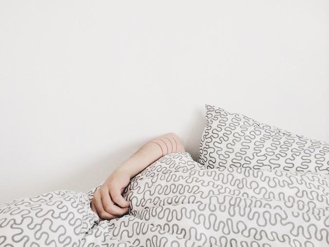 60609 medium tidur puasa