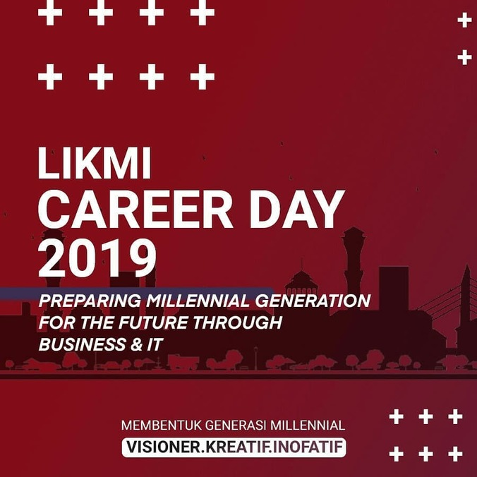 60633 medium %28bursa kerja%29 likmi career day 2019