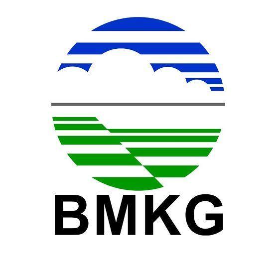 60641 medium bmkg masyarakat dihimbau waspada  potensi gelombang tinggi masih terjadi