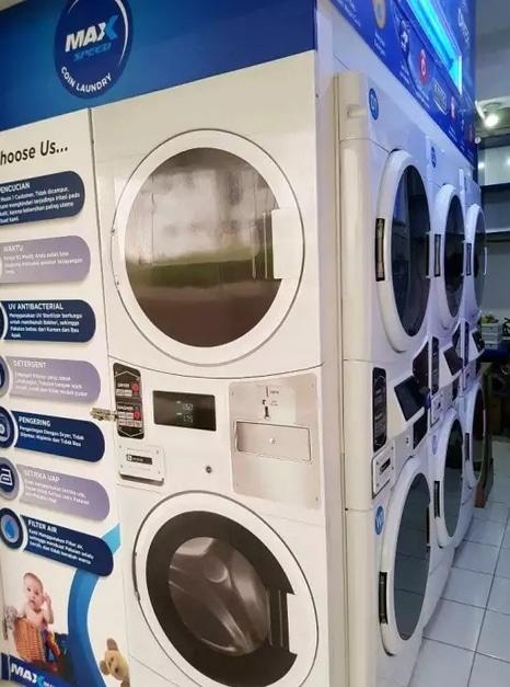60725 medium %28lowongan kerja%29 dibutuhkan karyawan laundry di home laundry bassura city apartment cipinang %28walk in interview  wawancara langsung%29