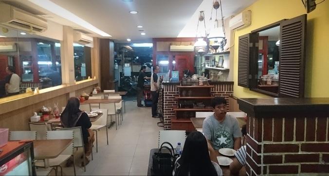 60726 medium %28lowongan kerja%29 dibutuhkan helper  tukang potong  waitress di soto ambengan jakarta utara %28walk in interview  wawancara langsung%29