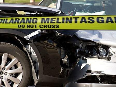 6073 medium angka kecelakaan lalu lintas di dki meningkat