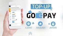 60757 small pemkot semarang gandeng go pay untuk permudah pembayaran pajak