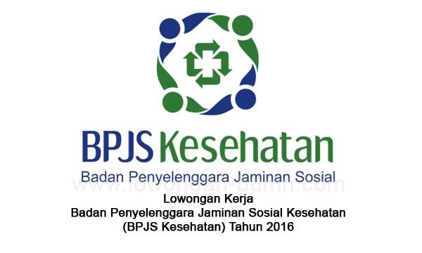 Kepesertaan Bpjs Ganda Iqbal Kadir Kadir Di Tebet Jakarta