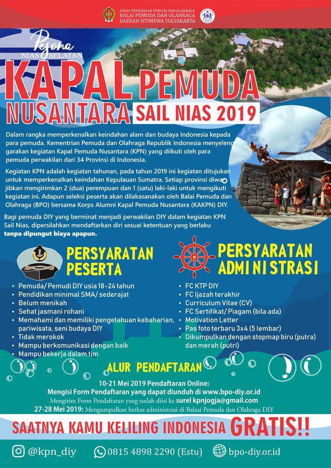 60874 medium kpn poster2019
