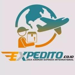 60890 small %28lowongan kerja%29 dibutuhkan operasional admin staff untuk input data dan menerima paket kiriman di pt. expedito global indonesia jakarta utara untuk lulusan sma