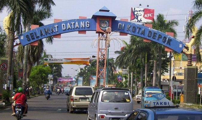 60930 medium disdagin depok gelar pasar murah di 6 kelurahan  berikut jadwal dan lokasinya