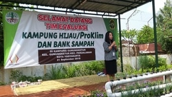 61001 small proklim   bank sampah