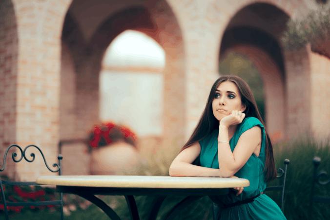 61115 medium psychotherapist technique to improve your relationship