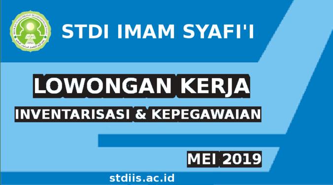 61124 medium lowongan kerja 201905
