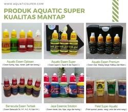 61163 small produk aquatic super