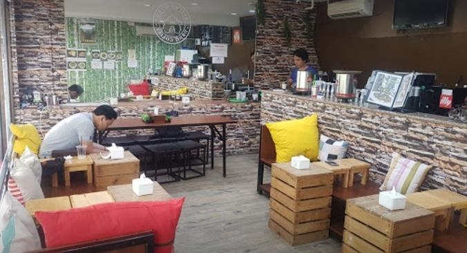 61202 medium %28lowongan kerja%29 dibutuhkan barista di ubud coffee apartemen laguna pluit jakarta utara %28walk in interview  wawancara langsung%29