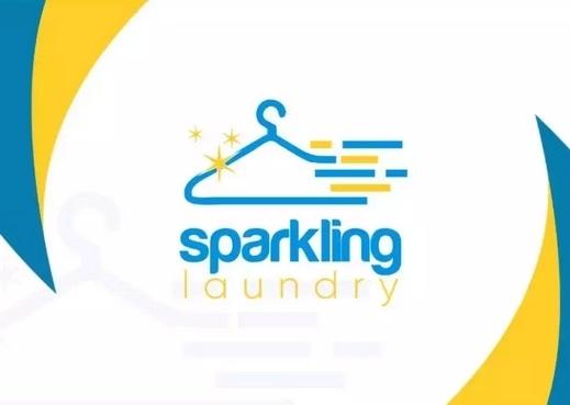 61206 medium %28lowongan kerja%29 dibutuhkan segera karyawan laundry cuci   setrika berpengalaman di sparkling laundry tanjung duren %28walk in interview  wawancara langsung%29