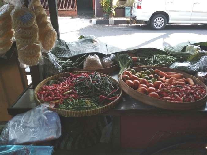 61242 medium warung sayur 2