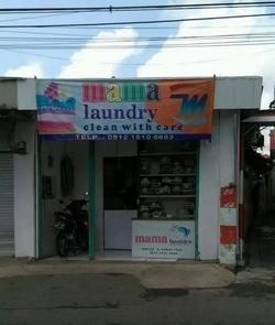 61257 small %28lowongan kerja%29 dibutuhkan karyawati untuk cuci dan setrika di mama laundry surabaya %28walk in interview  wawancara langsung%29