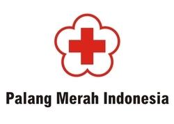 61275 small ramadan pmi tetap buka  warga diimbau donor darah