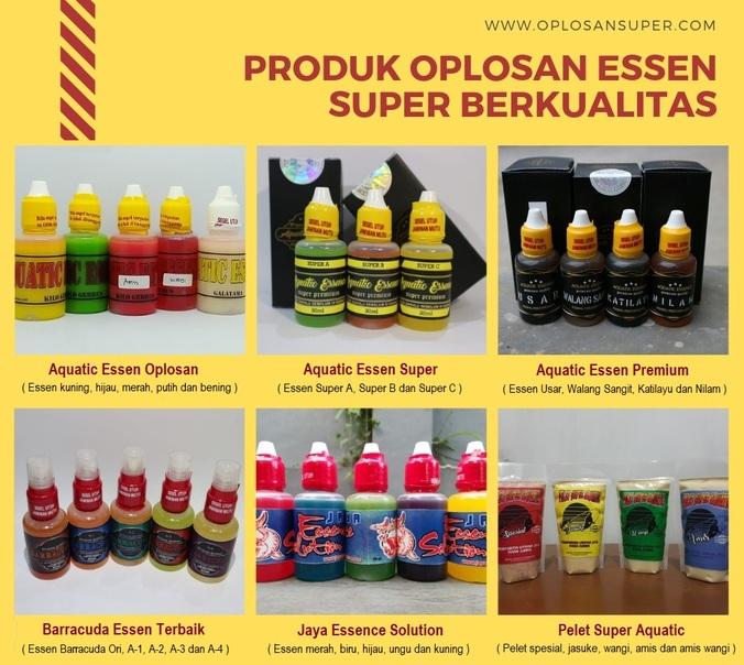 61310 medium all produk aquatc