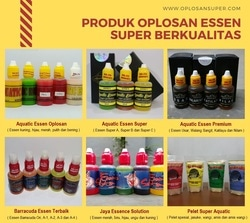 61310 small all produk aquatc