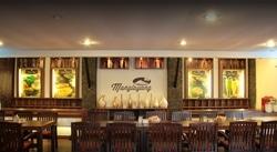 61419 small %28lowongan kerja%29 dicari juru masakkoki untuk masakan seafood dan marketing restoran di saung manglayang %28walk in interview  wawancara langsung%29