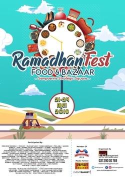 61431 small ramadhan fest %e2%80%9cfood   bazaar%e2%80%9d