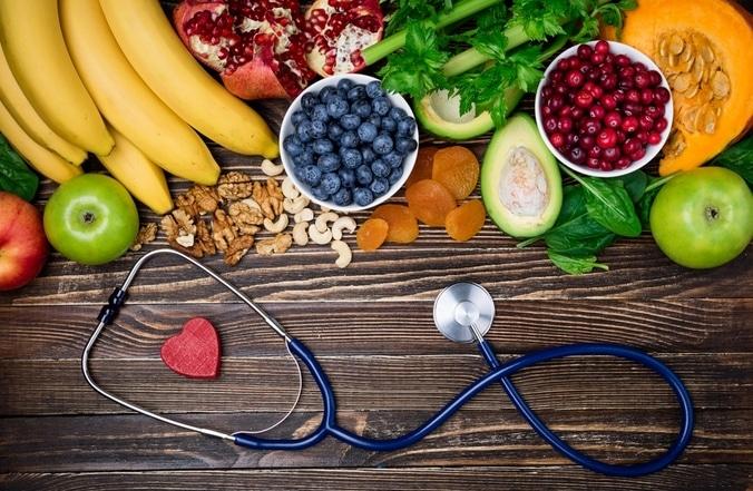 61435 medium tips sehat yang bisa diterapkan saat iftar