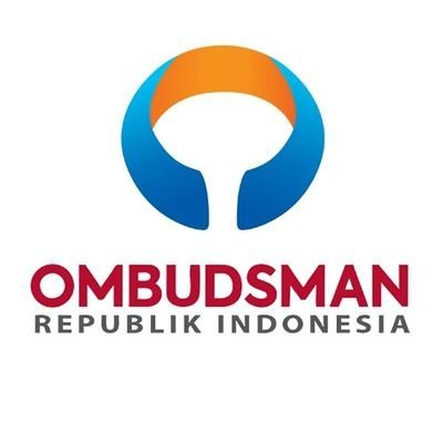61439 medium cek harga bahan pokok  ombudsman akan sidak ke pasar se indonesia