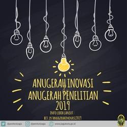 61490 small inovasi2 01