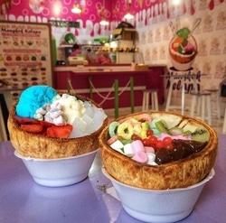 61557 small %28lowongan kerja%29 dibutuhkan karyawankaryawati di mangkok kelapa cream and fruit seturan yogyakarta %28walk in interview  wawancara langsung%29
