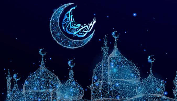61562 medium pemkot jakbar bakal gelar bazar ramadan