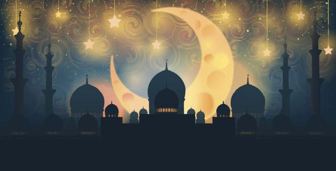 61563 medium pemkot jakpus akan gelar bazar ramadan