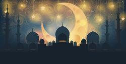 61563 small pemkot jakpus akan gelar bazar ramadan