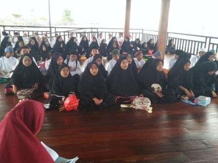 61564 medium rptra jaga utara hadirkan program ramadan untuk anak