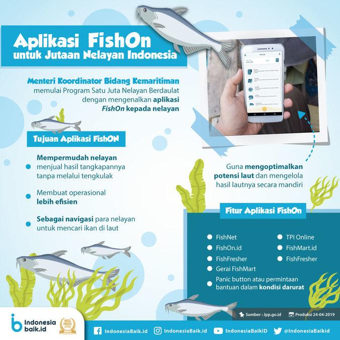 61565 medium aplikasi fishon untuk jutaan nelayan indonesia
