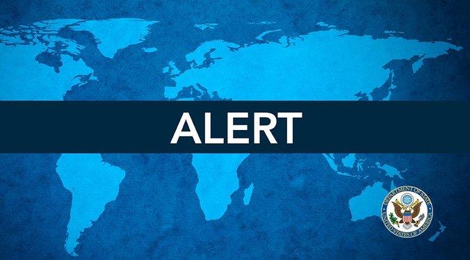 61575 medium kedubes as dan australia rilis peringatan keamanan bagi warganya di indonesia