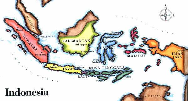 616 medium daerah tertinggal indonesia