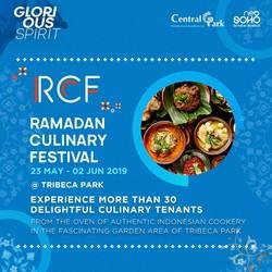 61773 small ramadan culinary festival 2019