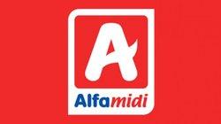 61842 small logo alfamidi 20181107 151549