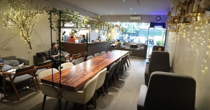 61860 medium %28lowongan kerja%29 dibutuhkan head chefkepala dapur di cafe foodsomnia jakarta barat %28walk in interview  wawancara langsung%29
