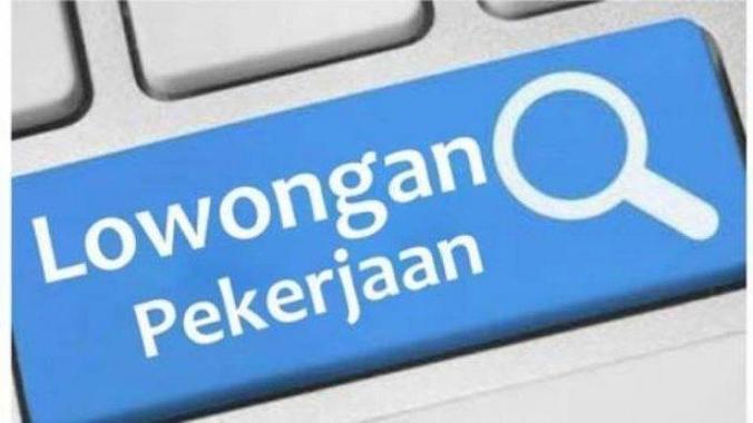 61866 medium lowongan kerja anak bumn pt semen indonesia april 2019 untuk lulusan smk hingga s1