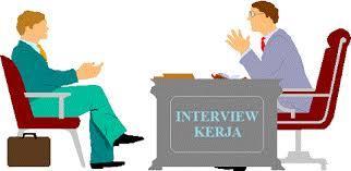 6190 medium interview
