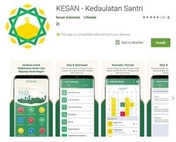 61912 small %28seputar ramadan%29 aplikasi kesan  kedaulatan santri  kini hadir di play store