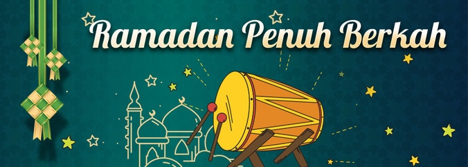 61918 medium ramadanbaanner980x350hecommercetravel1