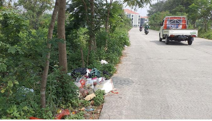 61935 medium sampah1