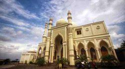 61951 small  f masjid ibadah 800x445
