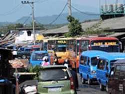6199 small 2. sterisasi pasar gadang