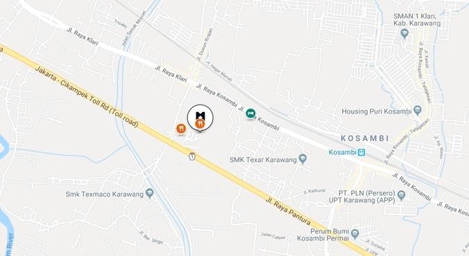 62039 medium bank indonesia gelar program peduli mudik %2829 mei   2 juni 2019%29
