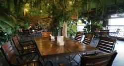 62069 small %28lowongan kerja%29 dibutuhkan waiterwaitress di jc forest cafe and resto sleman yogyakarta %28walk in interview  wawancara langsung%29